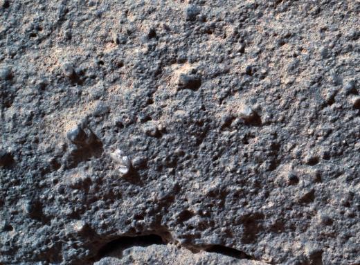 sol132-2